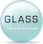 Glass Inc